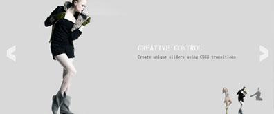 Sequence.js实现的图片动画切换效果