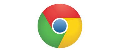 懒人原生纯CSS3实现chrome浏览器logo效果