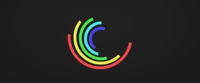 给大家推荐一个简洁易用的CSS3菊花loading效果
