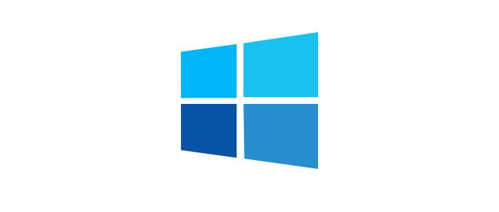 网页模拟Windows12系统安装步骤流程样式特效