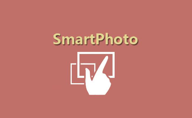 jQuery手机端Lightbox图片展示特效