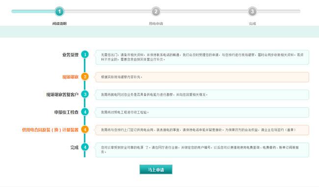 网站特效代码jQuery分步骤用户注册表单代码