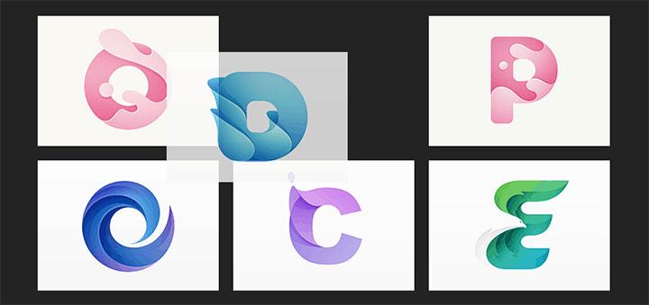 jQuery网格布局图片拖动排序代码
