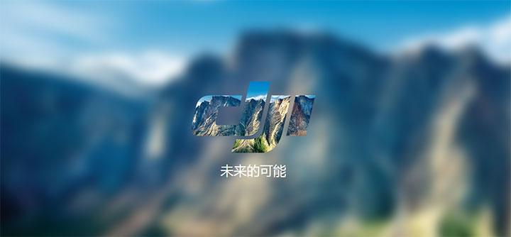 CSS3模糊背景图片透明遮罩动画特效