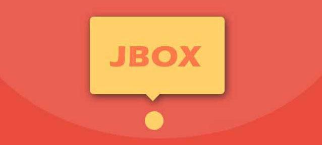 网站特效代码jBox弹窗提示框插件 多种多样效果