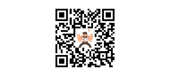 jQuery基于qrcode.js网页二维码生成插件