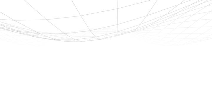 html5 canvas网状波浪线条背景动画特效