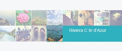 虾米网官方网站图片墙文字提示效果
