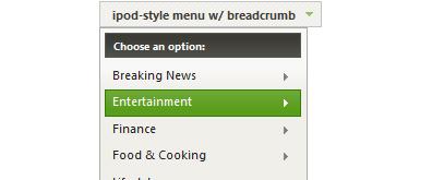 fg-menu下拉横向支持四级菜单导航,快捷键