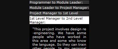 鼠标经过滑动显示详情JS特效代码