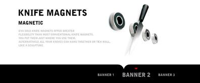 网页三图切换BanneFlash广告源代码