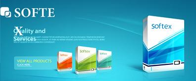 国外某软件公司BannerFlash广告代码