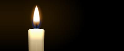 燃烧的蜡烛火焰flash透明素材