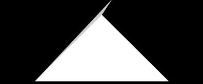 折纸flash透明素材