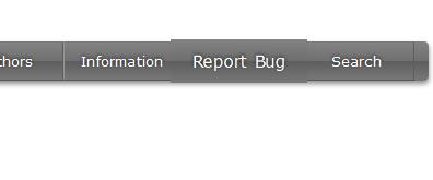 支持IE9,IE10高版本浏览器的改进版苹果导航栏