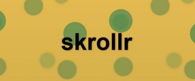 skrollr-maste滚动视差jquery插件
