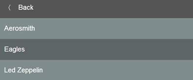 jquery-sliding-menu左右滑动导航插件