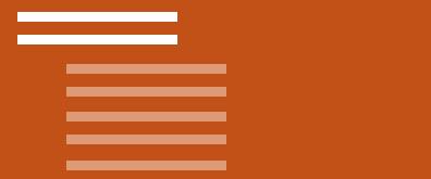 Tendina—jQuery竖向二级导航折叠菜单