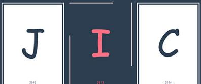 SVG实现边框逆时针旋转动画效果